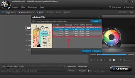 baixar musicas online gratis para macbook