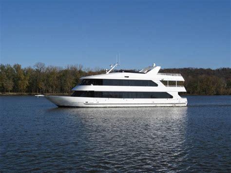 Motor Boats For Sale Lake Windermere by Boat Designer