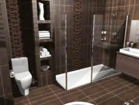 badezimmer einrichten beispiele kleines bad einrichten 50 vorschläge dafür