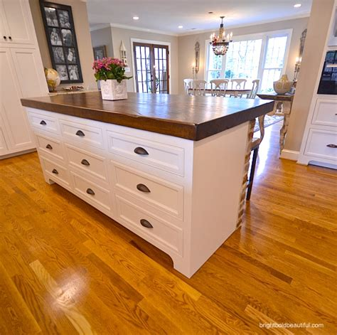 kitchen island ideas hometalk