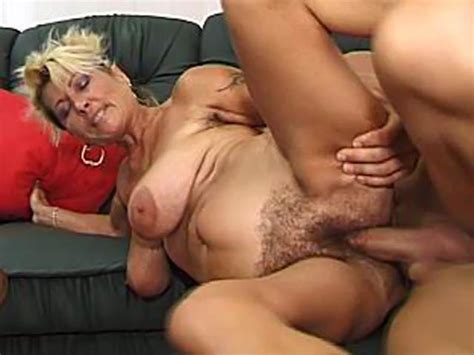mature sex/003-640.jpg in gallery Mature Sex 2 (Picture 1) uploaded by jopappy on ImageFap.com