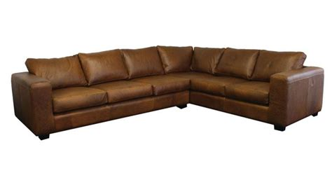 corner unit settees 259 best products seating corner sofas images on