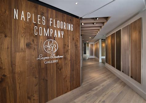 Showroom   Naples Flooring