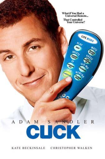 Cuck Memes - cuck click know your meme