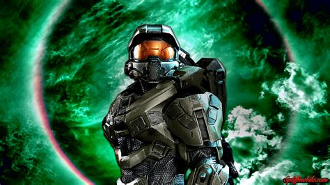 Chief 4k Wallpapers by Halo Master Chief 4k Wallpapers Top Free Halo Master