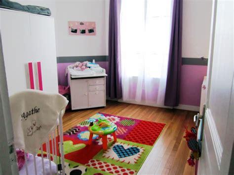 chambre fille but tout pour créer sa décoration chambre fille