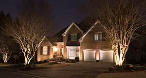 marietta outdoor landscape lighting With outdoor landscape lighting marietta ga
