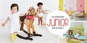 Nouvelle Collection Maison Du Monde 2017 : maison du monde catalogue junior avie home ~ Preciouscoupons.com Idées de Décoration