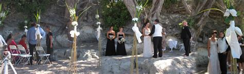 bamboo teepees  hire  outdoor weddings auckland