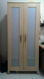 Ikea Aneboda Schrank : ikea aneboda wardrobe gumtree ~ Watch28wear.com Haus und Dekorationen