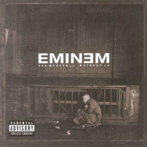 eminem curtains up album eminem discography