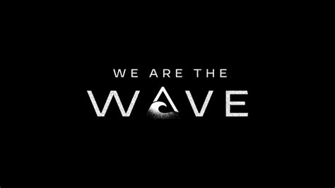 We Are The Wave TRAILER Coming to Netflix November 1 2019