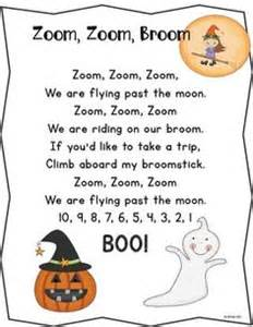 Berenstain Bears Halloween Book by Halloween On Pinterest Reading Comprehension Activities