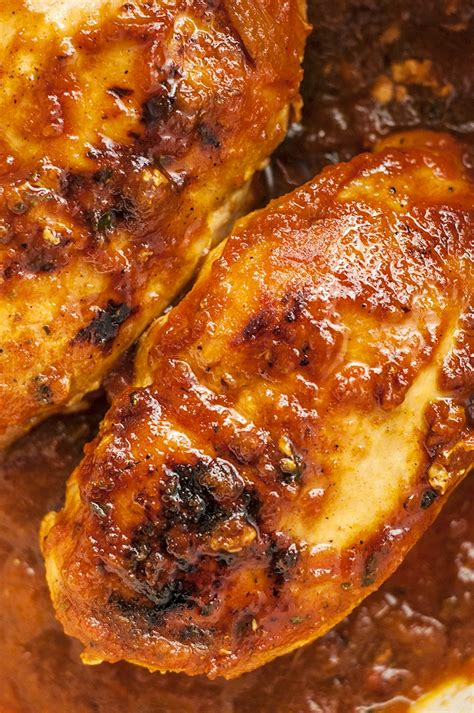 slow cooker balsamic chicken skinny ms
