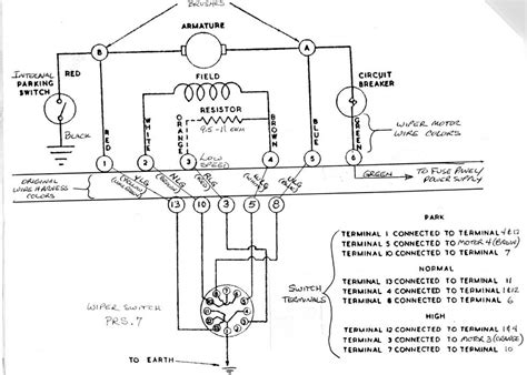 fuse box and wiring diagram part 24