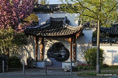 Japanischer Garten Stuttgart  Home Ideen
