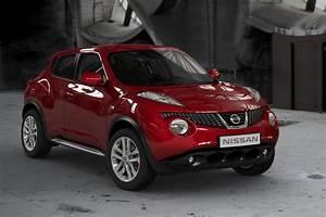 Nissan Juke Visia : nissan juke 1 6 eco visia 2010 parts specs ~ Gottalentnigeria.com Avis de Voitures