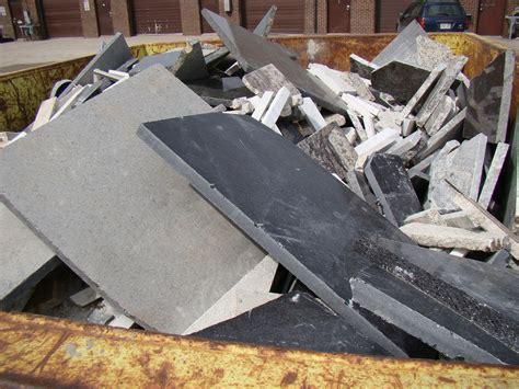 recycled granite has lots of design possiblities 187 bec green