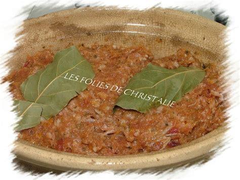 cuisiner le faisan facile et une terrine de faisan une mag 39 cuisine