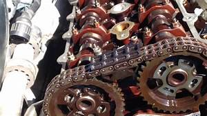 Part 2 Bmw E36 318i M42 M44 Engine Timing Complete