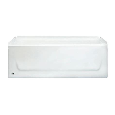 54 X 27 Bathtub Home Depot by 1000 Images About My House On Clawfoot