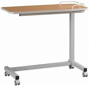 avis table a manger au lit evilence 1 plateau With plateau pour table a manger