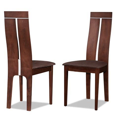 charmant chaise et table de jardin pas cher 2 chaise