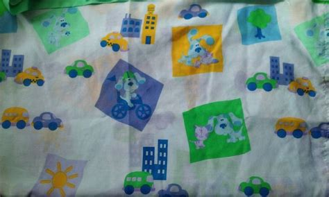 97 Best Wicked Nice Sheets And Pillow Cases, Vintage And Not So Vintage Images On Pinterest Childrens Curtain Holdbacks Slider Panel Curtains Styles And Designs Hanging Above Windows Winnie The Pooh Window K Mart Shower Cheap Navy Lace By Yard