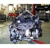 Street Sports Project Cars 1998 Dodge Neon R/T Turbo