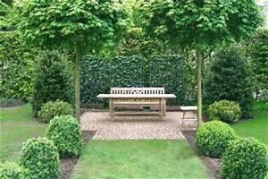 Garten Planen Online : gartenplanung online ideen f r den garten entdecken ~ Lizthompson.info Haus und Dekorationen