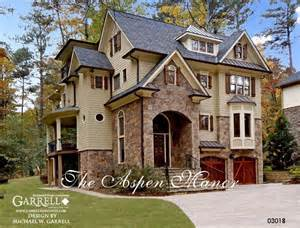 manor house plans aspen manor house plan craftsman house plans
