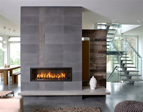 tremendous outdoor propane fireplace decorating ideas