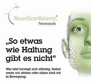 Aufsteigende Feuchtigkeit Gibt Es Nicht : haltung gibt es nicht neuroscanbalance austria ~ Sanjose-hotels-ca.com Haus und Dekorationen