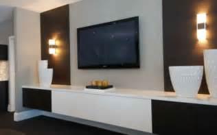 Room Divider Screens India