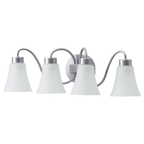 light fixtures ikea lifting the appearance of your home using wall lights ikea