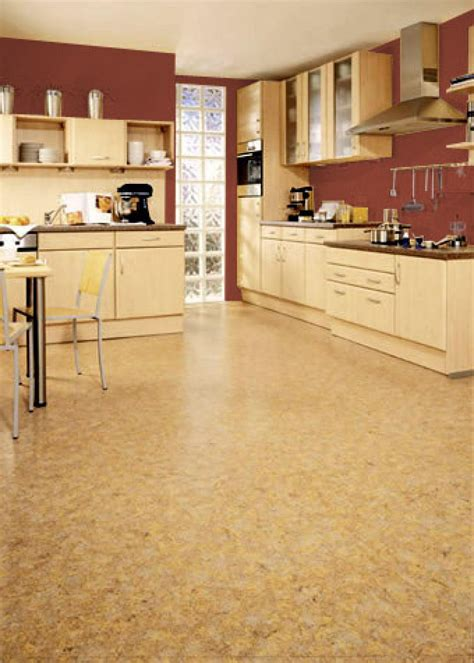 cork floors kitchen colors that bring out the best in your kitchen hgtv 2598