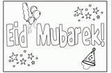 Eid Coloring Adha Ul Guide Holiday Fitr Al Holidays Celebration Familyholiday Islamic Jordan Internet sketch template