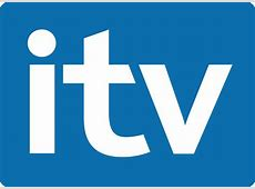 ITV opts for Google to drive transformation project