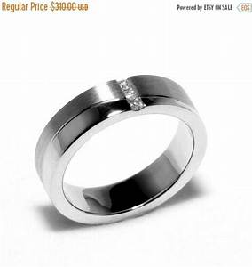 on sale womens wedding rings promise ring engagement ring With wedding rings for women on sale