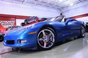 Used Cars For Sale At Blue Knob Auto Sales In Duncansville Autos Post