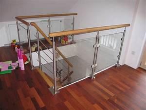 Wendeltreppe Innen Kosten : gelander treppe seite treppengelander innen glas ~ Lizthompson.info Haus und Dekorationen