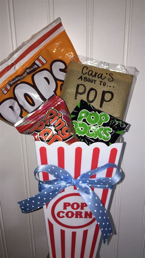 Cheap Baby Shower Prize Gifts - cheap easy and baby shower prize pinteres