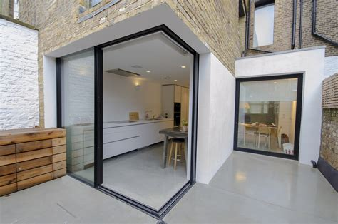 the sliding door company sliding doors or bifold doors which option is better for