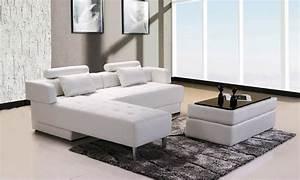creadomia deal du jour groupon With tapis de marche avec canape avec repose tete