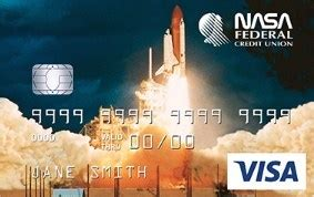 We did not find results for: 15 Best Credit Union Credit Cards - Money Nation