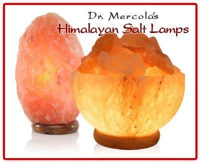 small himalayan salt l himalayan salt ls salt l benefits