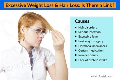 Excessive Hair Shedding Causes by Related Keywords Suggestions For Hair Loss Symptom