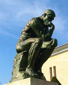 Rodin Sculptures With Their Names | myideasbedroom.com