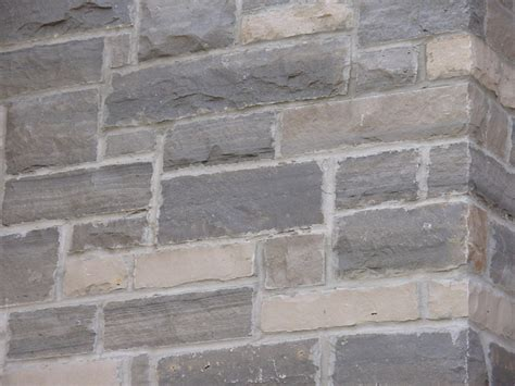 Paving Stones Toronto by Retaining Walls Paving Toronto Royal Building