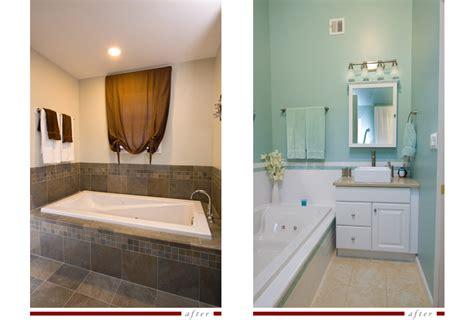 budget bathroom remodel ideas bathroom remodel ideas on a budget bathroom design ideas 2017